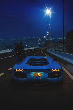 Lamborghini Aventador LP700-4 #lamborghini #aventador #supercar
