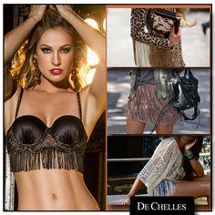 f8c255571 34 melhores imagens de Lingeries - De Chelles