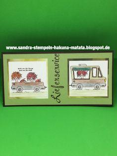 unabhängige Stampin'Up! Demonstratorin, Basteln, Stempeln, Kreativität frei entfalten, Ditzingen, Raum Leonberg, Ludwigsburg, Bastel Workshops Stampin Up, Workshop, This Little Piggy, Bird Cards, Scrap, Paper Crafts, Frame, Card Ideas, Diy