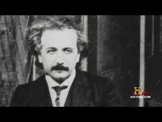 manualdefamilia.com – Grandes documentales en Manual de Familia. Un genio llamado Albert Einstein.
