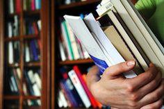 Le réseau Ludus : jouer en classe » Du jeu en bibliothèque