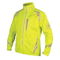 36 Best Big Man Cycling Apparel images  7bfbfb7fe