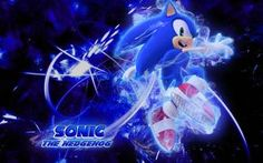 Sonic - Buscar con Google
