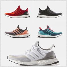 38 Best Addidas boost images | Sneakers, Adidas shoes, Adidas