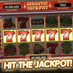 Slot Game Tips – Average Win Rate of Return Free Casino Slot Games, Online Casino Games, Online Gambling, Best Online Casino, Play Slots, Play Casino, Wheel Of Fortune, Play Online, How To Get Rich