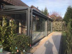 JVS – Wintergardens – Inchideri terase cu sisteme culisante si sticla securizata