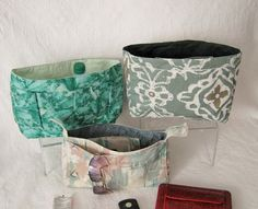 Hey, I found this really awesome Etsy listing at https://www.etsy.com/listing/506726803/purse-insert-liner-insert-bag-organizer