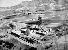 Patrimonio Industrial Arquitectónico: Convocatoria de una beca para el Archivo del Museo...
