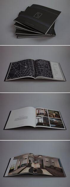residential brochure designs (scheduled via http://www.tailwindapp.com?utm_source=pinterest&utm_medium=twpin&utm_content=post18976988&utm_campaign=scheduler_attribution)