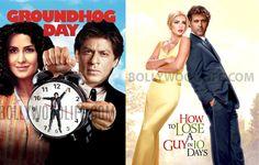 Hey Shah Rukh Khan, Deepika Padukone, Priyanka Chopra, Hrithik Roshan, here are 9 Hollywood rom-coms that ... - Bollywood Life #FansnStars