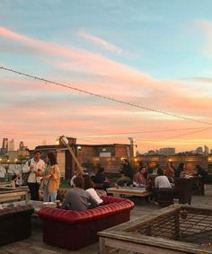 The best rooftop bars and roof terrace drinking spots in London. We select the coolest outdoor drinking bars with a view for 2017.