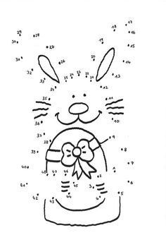 Easter: Easter bunny with Easter egg for coloring , Easter: Easter bunny with Easter egg for coloring Easter Art, Easter Crafts For Kids, Easter Bunny, Emoji Coloring Pages, Coloring Pages For Kids, Coloring Easter Eggs, Egg Coloring, Easter Activities, Painting For Kids