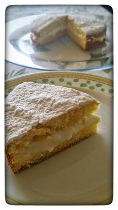 torta kinder paradiso,paradiso,kinder,snack,merendine,merendine fatte in casa,angeli,dolci fatti in casa,homemade,handmade.