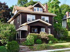 48 Lincoln Ave, Binghamton, NY 13905   MLS #306479   Zillow