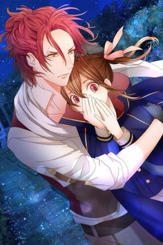 [Image Gallery] Shall We Date? Wizardess Heart+: Vincent Knight » Word Nerd…