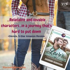 Lies and doubts. Love and risks. Jaz and Bailey have to make their choice. Amazon Reviews, Book 1, Romance, Journey, Author, Love, Reading, Romance Film, Amor