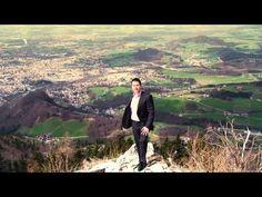 Manu Negrea - Când ești lângă mine - YouTube Mountains, Youtube, Nature, Travel, Voyage, Viajes, Traveling, The Great Outdoors, Trips