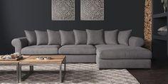 UrbanSofa Loungebank Merlin Een echte topper uit onze Country&Lifestyle collectie. Deze romantische Loungebank is een aanwinst voor elk interieur. De combinatie van tijdloos design en prachtige vormen maakt de UrbanSofa Merlin een van de populairste modellen van Nederland. Met een…