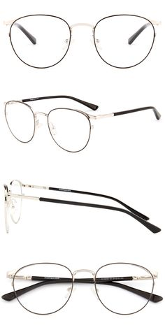 9b2db8d35b This full-rim oval frames are made with modern style. The front and links