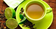 There are different types of tea available in the market, each with their health benefits. One of the type is white tea. White tea contains same antioxidants as those in green tea, only in higher concentrations. Green Tea Extract Benefits, Green Tea Benefits, Natural Remedies For Pcos, Instant Weight Loss, Green Tea For Weight Loss, Nutrition, Fat Burning Drinks, Healthy Living Magazine, How To Squeeze Lemons