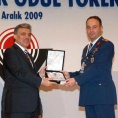 Prof. Dr. Ahmet Korkmaz