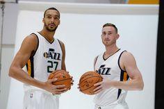 a7e503fef 20 Best Utah Jazz images