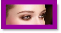 The Brown Smokey Eye...get the scoop here!