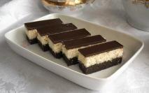 Chocolate Torte, Chocolate Snacks, Cookie Recipes, Dessert Recipes, Desserts, Cracker Toffee, English Food, English Recipes, Toffee Bars