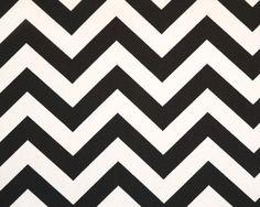 STIL BLOGGERS: Hayatimizdaki desenler bu sene siyah beyaz!