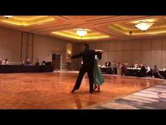 Showcase 3-3-17 Matthew Saavedra &Janelle