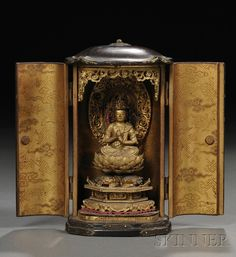 emporium buddhist singles Discover buddhist friends date, the completely free site for single buddhists and those looking to meet local buddhists never pay anything, meet buddhists.