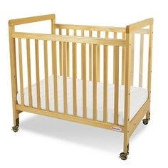 34 best baby beds cribs images on pinterest cots baby cribs and