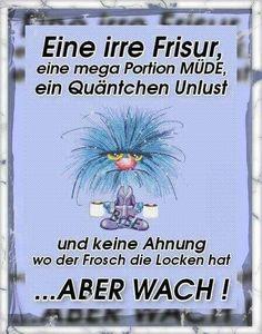 guten morgen zusammen und einen schönen tag - http://guten-morgen-bilder.de/bilder/guten-morgen-zusammen-und-einen-schoenen-tag-243/