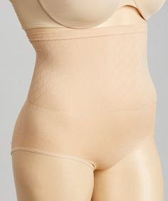 6c82fc11799ee 22 Best F.I.X. ShapeWear by WunderWear (Mega Group Brand) images ...