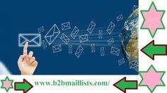 #brazilemaillists http://www.latestdatabase.com/brazil-email-lists/