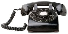 Antique Telephones - 8 Features to Check For Valuation - http://www.turbokrecik.info/antique-telephones-8-features-to-check-for-valuation/