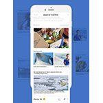 Taboola startet News Feed und bringt unbegrenztes Scrollen von Inhalts-, Video- und Produktempfehlungen ins Open Web