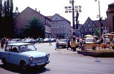 Eisenach 1975