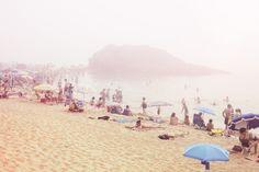Beach-and-Fog-Barcelona-01