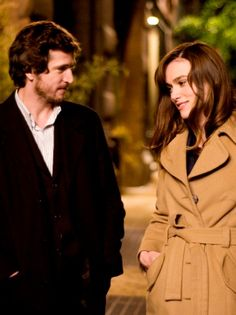 1000 images about guillaume canet on pinterest audrey