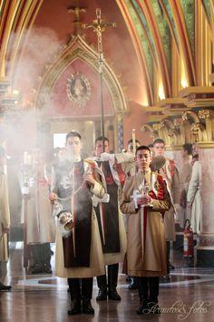 Jesus Christ Lds, Catholic Churches, Architecture, Old Catholic Church, New World Order, Dios, Catechism, Catholic Saints, Blessed Virgin Mary