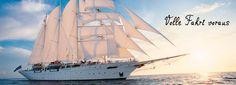 Palma de Mallorca: Seetage sind Tage für die Sinne. 8-tägige Kreuzfahrt durch die Balearen inkl. Flug, Vollpension und Programm