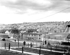 Letham Perth Scotland, Historical Photos, Old Photos, Paris Skyline, Day, Places, 1960s, Pictures, Travel