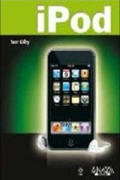 Ningún otro dispositivo ha innovado tanto el panorama de los medios digitales como el iPod y las tiendas virtuales iTunes. Apple ha cambiado radicalmente el panorama de la música digital. Con iPod puede reproducir música, vídeos y fotos, y con iTunes organizar cómodamente todos los ficheros de modo totalmente compatible con el iPod. Mediante ilustraciones a todo color y paso a paso este libro enseña las ... http://rabel.jcyl.es/cgi-bin/abnetopac?SUBC=BPSO&ACC=DOSEARCH&xsqf99=624476+