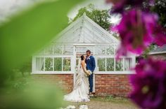 Tips on Creating Better Wedding Photos