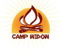 Camp Widow™ is a weekend long gathering of widowed people from across the country, and around the world. We come together to create a community that understands the life altering experience of widowhood.