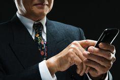 Veja opções de smartphones para o Natal e dicas para comprar o seu