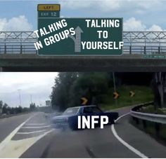 Want some cool homeschool memes to spice up your homeschool meme life? Here you'll see a bunch of memes we love! Dankest Memes, Funny Memes, Hilarious, Jokes, Dnd Funny, Funny Quotes, Personalidade Infp, Infp Personality Type, Throne Of Glass