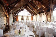 Schloss Langenburg Hochzeitslocation Hochzeit Wedding Saal Festsaal Baden-Württemberg