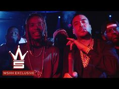 Fetty Wap & French Montana - 'Freaky' Ft. Monty (Official Music Video) - NewsnMusic.com